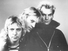 Sting - The Police.n/a