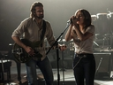 Bradley Cooper and Lady Gaga hope to hit the high notes on the big screen in a new version of A Star is Born.