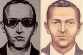 Has the nearly 50 year mystery of who famed hijacker D.B. Cooper was finally been solved?