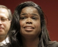 State attorney Kim Foxx has been subpoenaed to explain her actions in the Jussie Smollett case.