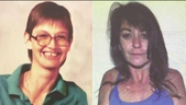 For decades, Audrey Cook and Donna Prudhomme were unidentified. All cops knew was that they died in the Texas Killing Fields.