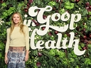 Gwyneth Paltrow attends the in goop Health Summit on January 27, 2018 in New York City.  (Photo by Ilya S. Savenok/Getty Images for Goop)