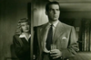 Murder for insurance money is the oldest trick in the book, like Barbara Stanwyck and Fred MacMurray in the 1944 classic Double Indemnity. The widow of a famed Toronto hairdresser and her beau will stand trial for first-degree murder in Los Angeles next spring.