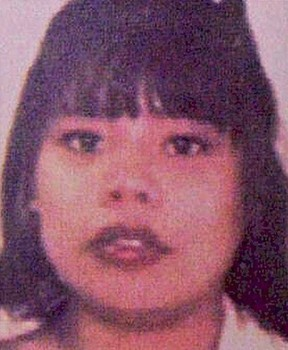 Cops have the DNA of the man who murdered sex worker Donna Oglive in 1998.