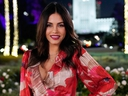 Jenna Dewan is helping strangers find love one dance at a time in Flirty Dancing.