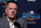 Astros A.J. Hinch was fired yesterday by team owner Jim Crane for his role in the sign-stealing allegations.  General manager Jeff Luhnow was also let go.   USA TODAY/Sports