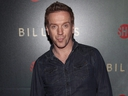 Damian Lewis portrays  late Toronto mayor Rob Ford in Run This Town.