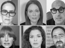 Hollywood Celebs 'Take Responsibility' for Racism in a new PSA.