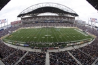 If there is a CFL season, it will be played in Winnipeg.