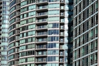 Toronto real estate has been on an ascendant tear for decades. A downtown condo purchased in the '90s has likely doubled (if not nearly tripled) in value by now.