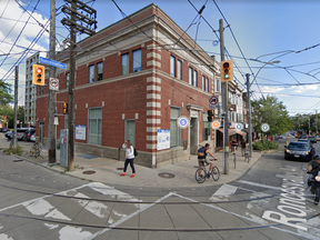 Police are investigating multiple assaults reported in the Roncesvalles and Howard Park Aves. area.