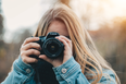 Learn to become a hobby photogr…