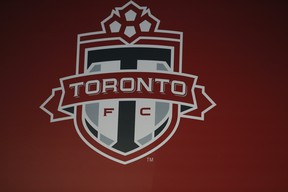 TFC was supposed to fly to Florida on Saturday to get ready for the MLSisBack tournament .