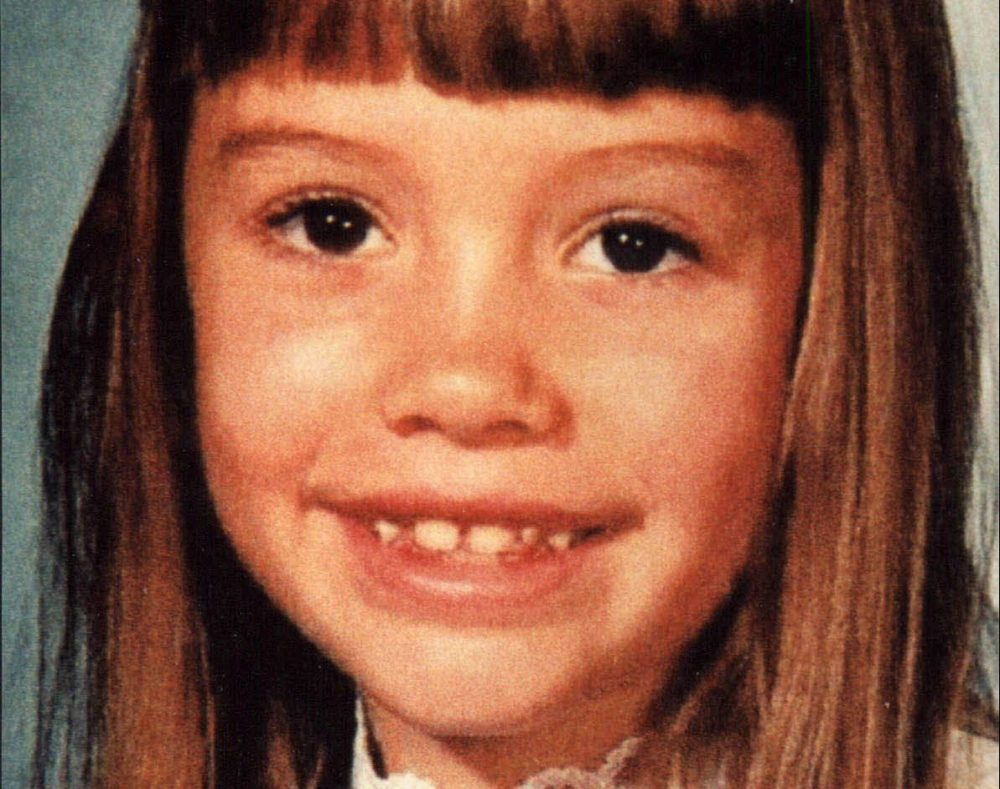 GONE 36 YEARS: Toronto cops still searching for Nicole Morin as another painful anniversary passes