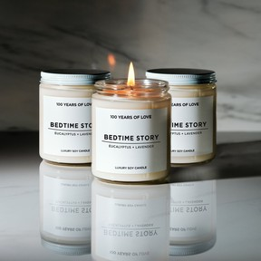 September is World Candle Month, a time to reflect on its contribution to our health and mental well-being.