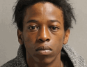 Christopher Mitchell, 18, is accused of killing John Wheeler in Scarborough on Aug. 12, 2020.