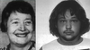 Velma Nesset was murdered in 1982. Cops say Bill Wayne Ludwigson, now 58, raped and killed the cleaner.