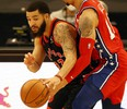 Raps could get shut out of All-…