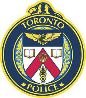 Toronto police are asking for help in a hate-motivated mischief investigation.
