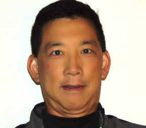 Well-known Hamilton baseball coach and member of the Toronto Blue Jays Baseball Academy John Hashimoto has been arrested on child luring charges.