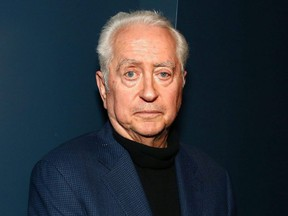 Robert Downey Sr., father to actor Robert Downey Jr., has died at the age of 85.