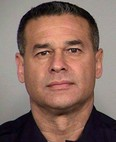 San Antonio Police Det. Benjamin Marconi was murdered in cold blood in 2016. His killer is the poster boy for the death penalty.
