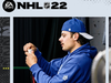 Toronto Maple Leafs star Auston Matthews is on the cover of NHL 22.