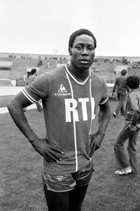 Jean-Pierre Adams went in for routine knee surgery in March of 1982, but never regained consciousness and spent the ensuing decades at his home in Nimes, France, according to the Associated Press.