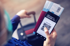 Travel industry groups say their members need extended help now to prevent further businesses from collapsing -- especially as a fourth wave of COVID-19 infections grows.