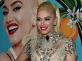 Gwen Stefani revealed she had to cancel a string of concerts in early 2020 after being infected with COVID-19.