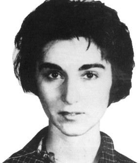 The myth of the murder of Kitty Genovese eclipsed the crime.