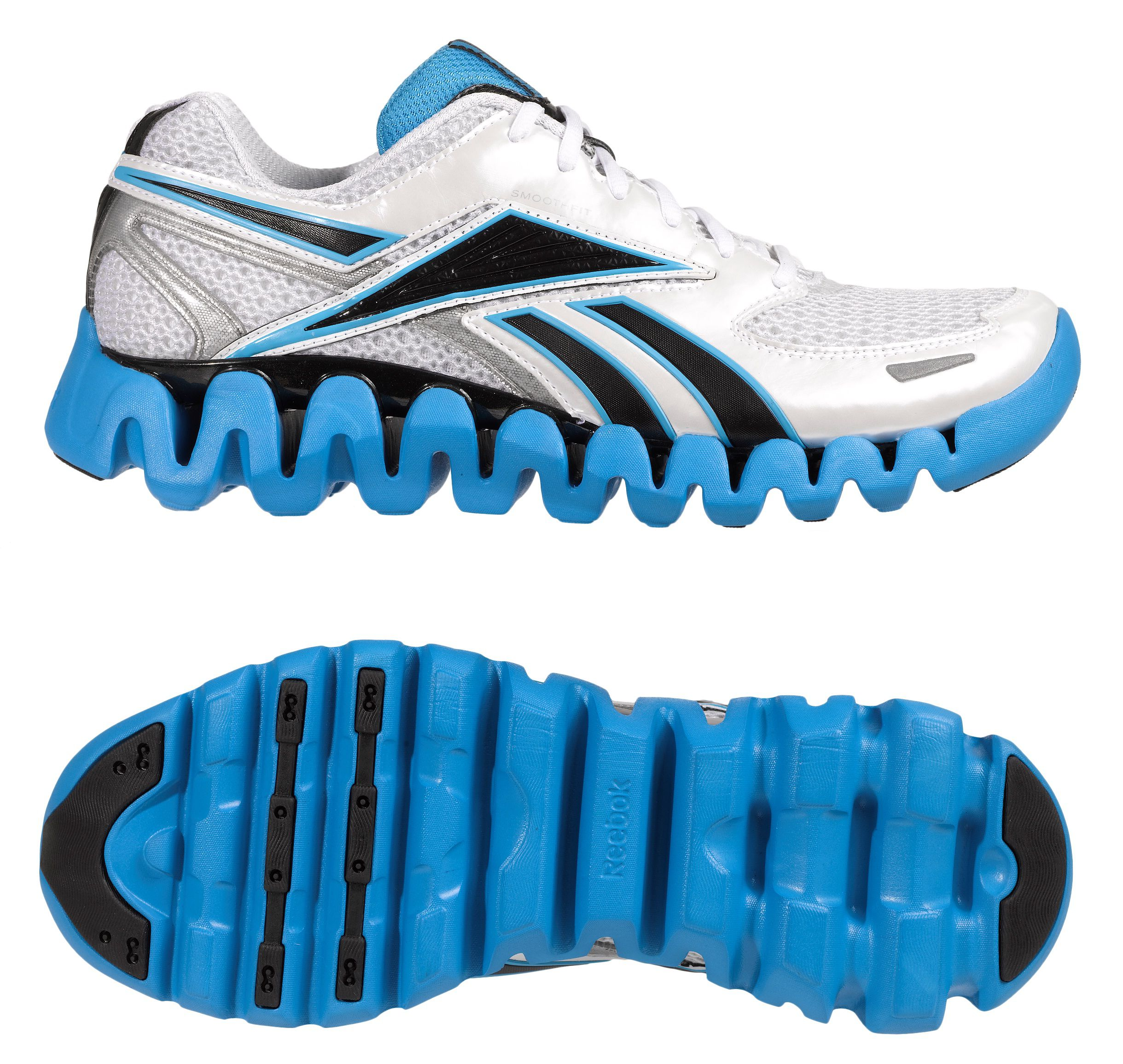 Buy reebok zig zag trainers   OFF76% Discounted 6c6bc0e382