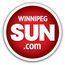 Winnipeg Sun Logo