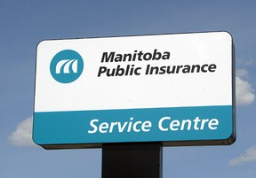 Another round of rebate cheques will be sent from Manitoba Public Insurance, beginning likely on the week of Aug. 22, 2011. (Winnipeg Sun files)