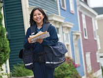 mailcarrier