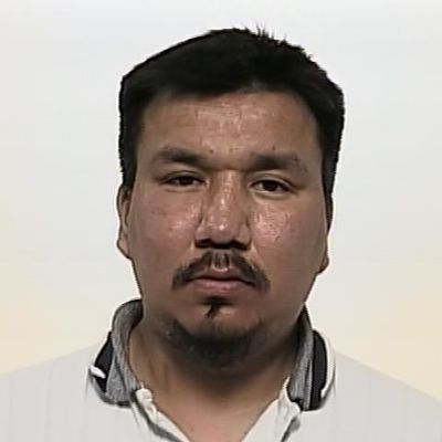 Winston George Thomas, 34, is considered to be a high risk to re-offend, despite participating in sex offender treatment while in prison. Females of all ages are at risk of sexual violence, police warn.