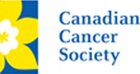 New programs such as the shuttle service implemented by the Canadian Cancer Society this past spring are cutting costs for those seeking cancer treatment in central Alberta.