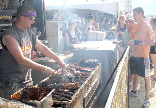 ELLWOOD SHREVE  ellwood.shreve@sunmedia.ca
