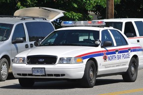 North Bay police - cropped