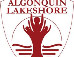 Algonquin and Lakeshore Catholic District School Board