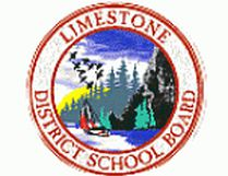 """Helen Chadwick, chairwoman of the Limestone District Board of Education, said the issue of merging the public and Catholic boards """"is a sensitive issue"""" that has not even been discussed by the local public board."""