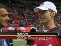 Rich Pope