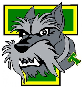 Portage Terriers alumni are welcome to attend a meeting this Wednesday at 7:30 p.m. in the Daily Graphic/Herald Leader room.