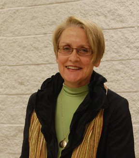 Rull Illman walks away from council position