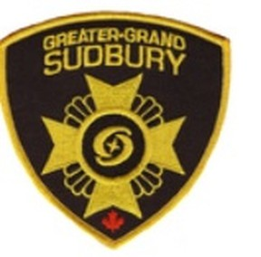 An early-morning fire at Surplus Liquidators on Elm Street in downtown Sudbury caused up to $500,000 in damage. Investigators from the Ontario Fire Marshal's office are on the scene.