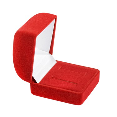 """""""Worst gift ever was an empty ring box with a card that read 'maybe next time'""""– Pencilmom(Fotolia)"""