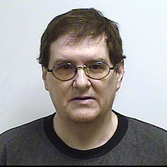 Police are warning the public of high-risk offender Eric William Davidson-Brown, who was released into the Kingston-area Friday. He has since left the community.