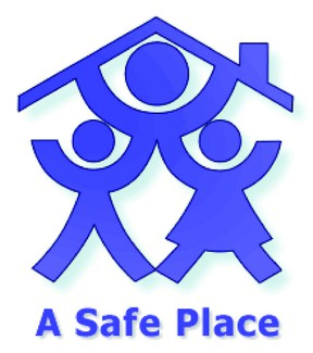 A Safe Place — a women's shelter in Sherwood Park — accepts local residents, despite capacity. Graphic Supplied