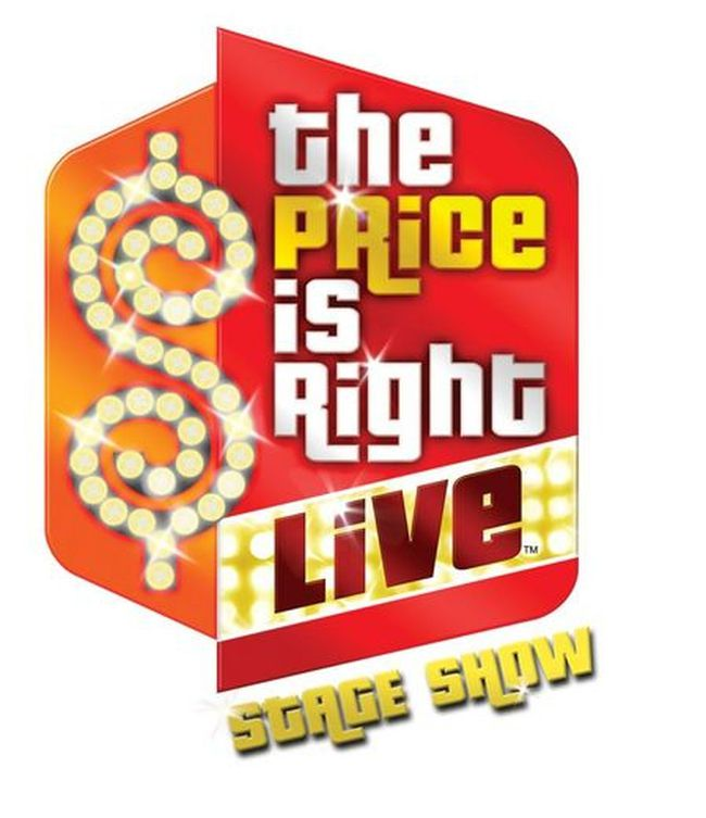 The Price is Right Live is coming to Kingston's K-Rock Centre.