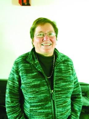 Sheila Ranslam, the recently retired former Elmer Elson Elementary School principal, has been appoint interim assistant superintendent for Northern Gateway Regional School Division.